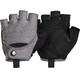 Bontrager Vella Gloves Women Anthacite
